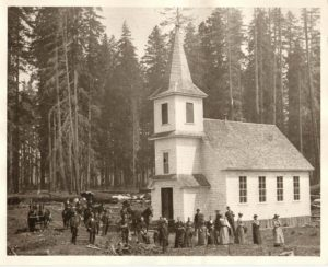 Highland_Lutheran_Church_old