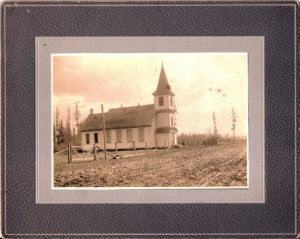 old_church_no_trees_